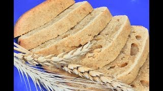 КЕКС ЗОЛОТОЙ в хлебопечке LG Рецепт кекса