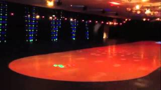 LED Light Show(, 2012-09-19T02:54:54.000Z)
