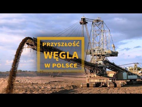 Przyszłość węgla w Polsce | Czy zamykać kopalnie?