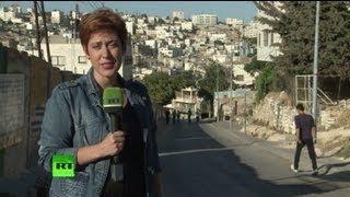 видео Дни и годы :: Частный Корреспондент