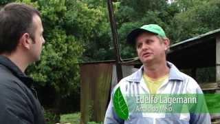 Maximus Fertilizantes - Quem usa Recomenda