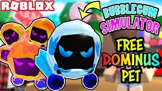 How to get free dominus videos / Page 2 / InfiniTube