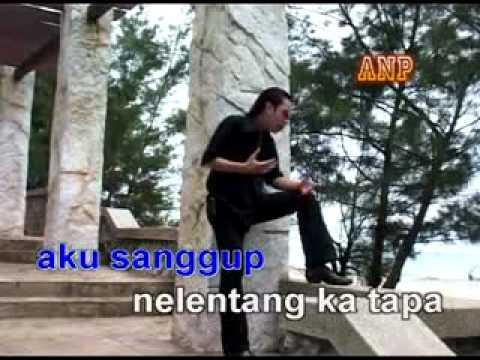 Rickie Andrewson Ngalai - Enda DiSangka Sangka.mp4