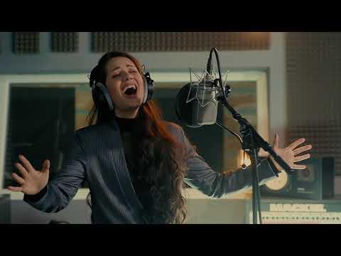 Irina Kovalsky - Исповедь Родителям (featuring Vlad Gorban) ❤️