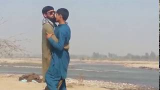 just watch  the video Pashto Local Dance 2016   Pashto Latest Videos