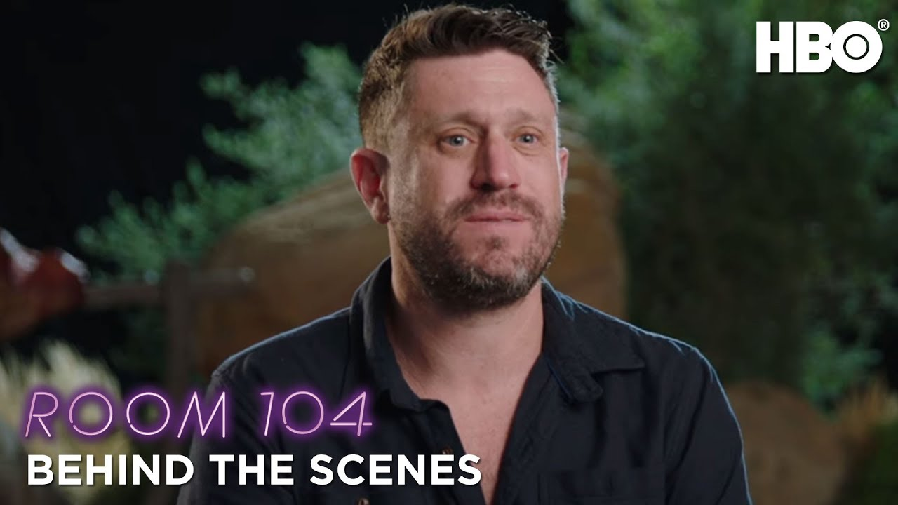 Download Room 104: Season 4 | The Craft: Jonah Markowitz | HBO