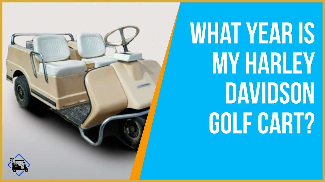 Marketeer Golf Cart Wiring Diagram