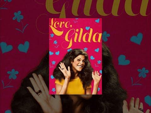 Love, Gilda Mp3