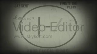 Video Fairly Local (Jaz Kent Edit) - Twenty One Pilots download MP3, 3GP, MP4, WEBM, AVI, FLV Maret 2017