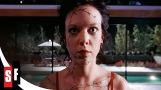 The Rage: Carrie 2 Official Trailer #1 (1999) Horror Movie HD