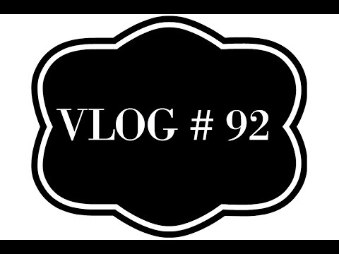 GUAM DAY 4 - MORE SHOPPING   VLOG # 92