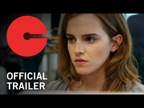 The Circle   Official Trailer   Own it Now on Digital HD, Blu-ray™ & DVD