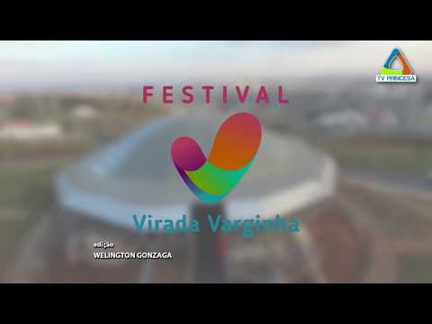 (JC 30/10/17) Virada Varginha oferece mais de 150 atrações de 1º a 5 de novembro
