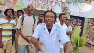 Hwind President Munyama Free MP3 Song Download 320 Kbps