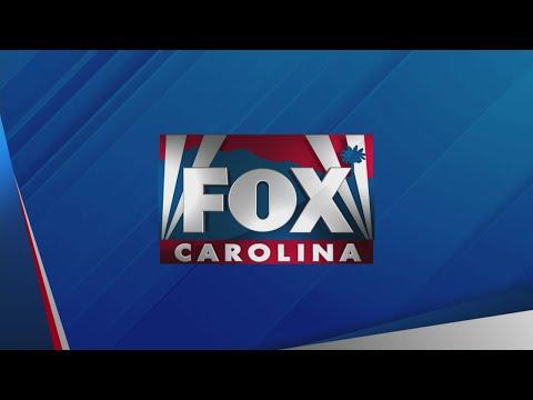 News Update From FOX Carolina