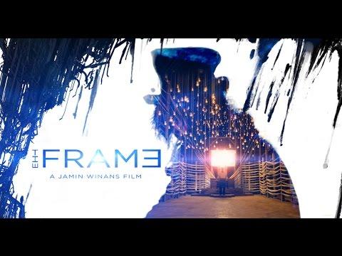 THE FRAME   1