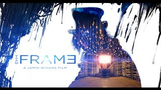 THE FRAME Official Trailer #1