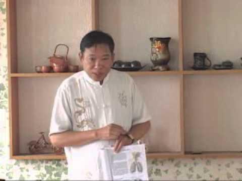 Diện chẩn do thầy Huỳnh Văn Phích giảng (2013) - Phần 4