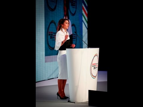 قمة أبوظبي للإعلام- Abu Dhabi Media Summit