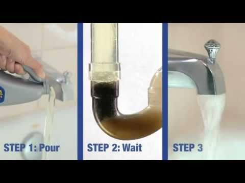 Exceptional How To Unclog A Sink Or Tub Without A Plumber