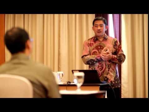 Training Hukum Jaminan dan Prosedur Eksekusi dalam Transaksi Kredit