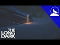 The Long Dark Interloper - 49 - Deja Vu