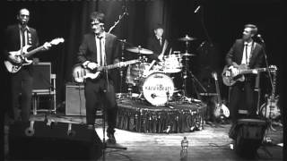 the kaiserbeats rock n roll and beat of the 50 s 60 s