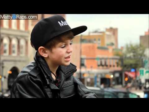 Mattybraps - Next to you (Jordin sparks)