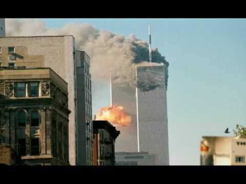 September 11, 2001 - Tribute and Memorial