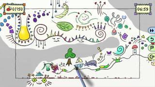 Let´s Play Your Doodles Are Bugged! [Blind] - #8 Nach langer Zeit ein neuer Fail...