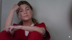Greys Anatomy Staffel 16 Folge 6: Halloween (German/Deutsch)