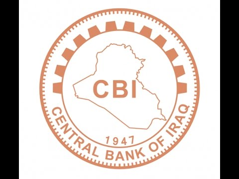 """Currency365 """"Day 161 of liberation(CBI NEW SLOGAN)(C.W.N EP#442)"""