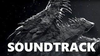 Baixar Game Of Thrones Season 7 Soundtrack Tribute - The Untold