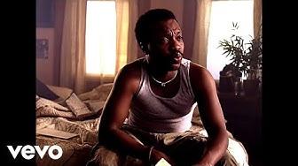 Anthony Hamilton - Charlene (Official Music Video)