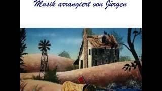 "Magix Music Maker 2015 Premium  ""Drachen im Wind"""