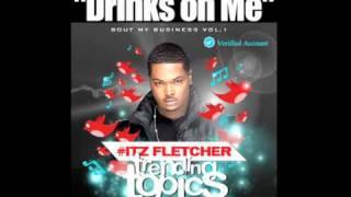 #ITZ Fletcher