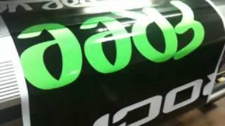 IMG_0345.MOV(, 2011-03-02T13:45:38.000Z)