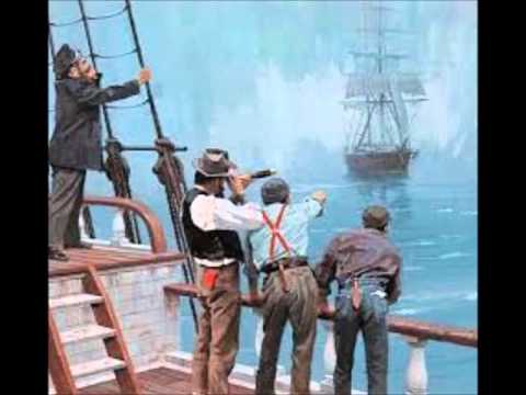 THE MYSTERY OF THE GHOST SHIP MARY CELESTE  1001 HEROES PODCAST