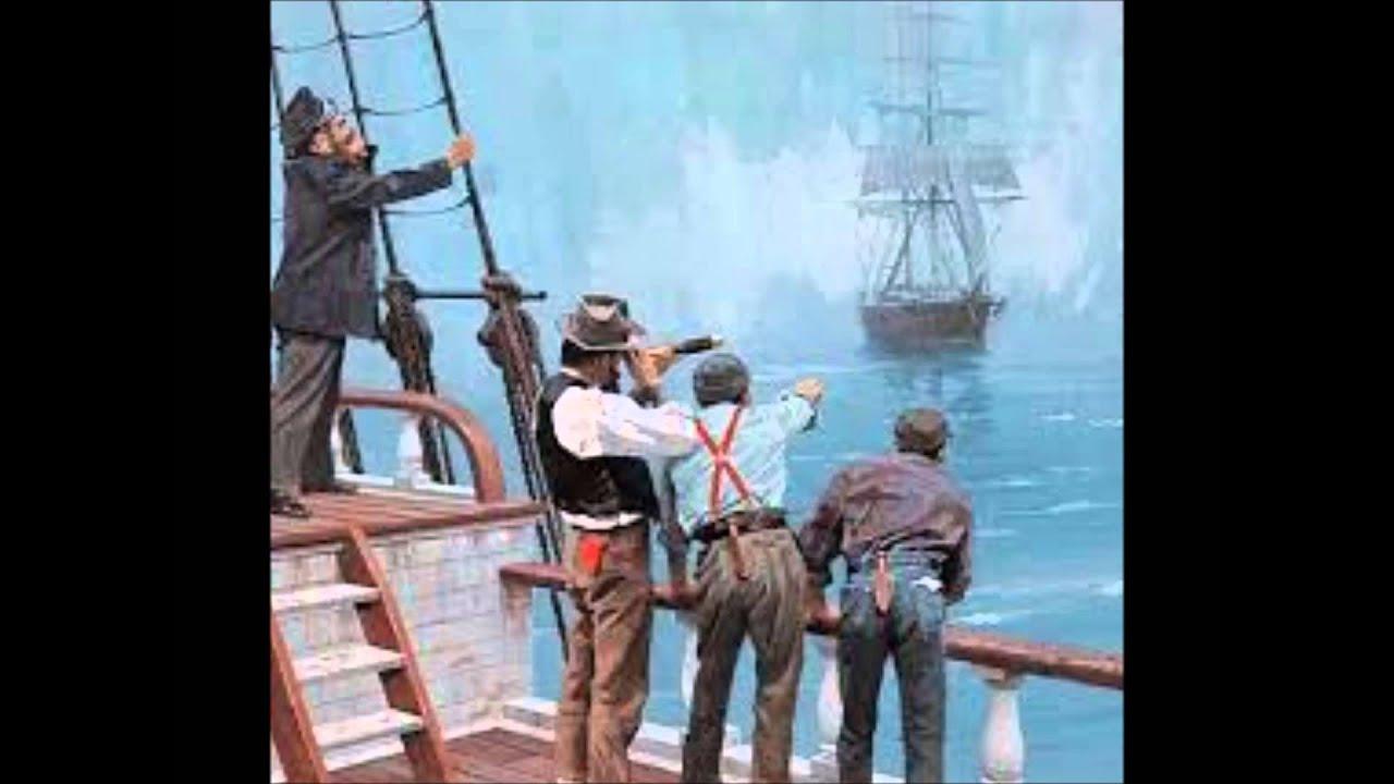 mary celeste a ghost ship Die mary celeste war eine schonerbrigg,  im film ghost ship (2002) mit gabriel byrne wird die geschichte um die mary celeste in einer erzählung erwähnt:.