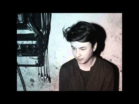 Jamie Woon - Street (Remix)