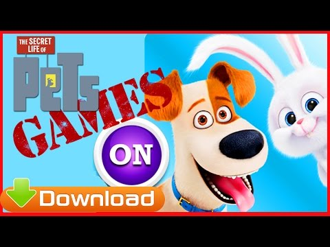 Онлайн игры Лечить животных - играть бесплатно