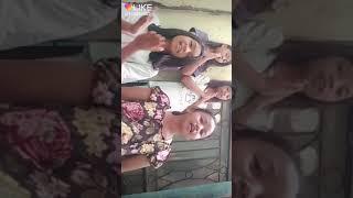 Download Video 4 serangkai Ara MP3 3GP MP4