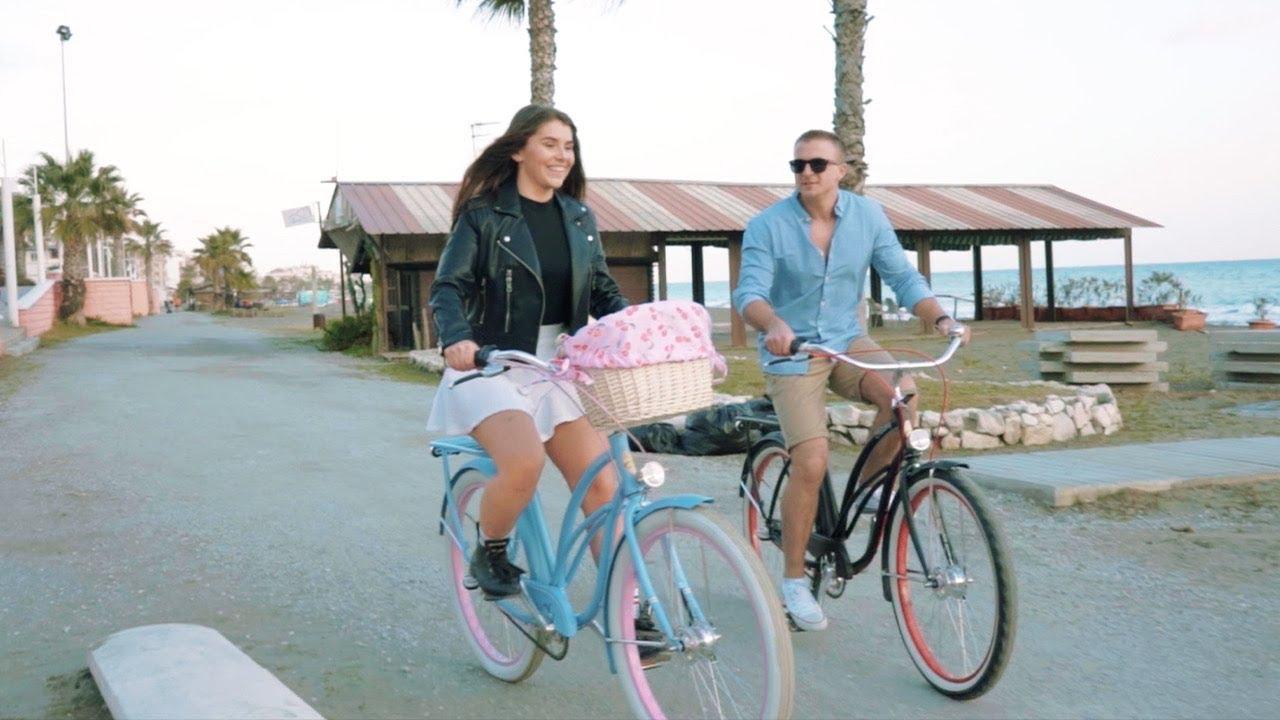 Download Fluent - Blisko (Official Music Video)