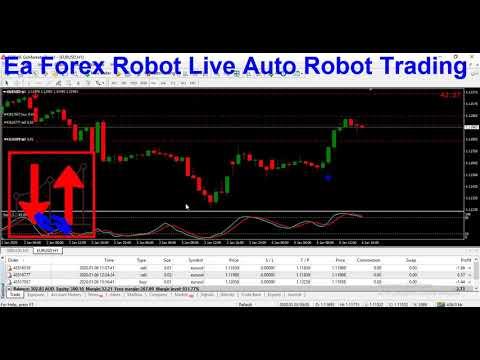ea-forex-robot-live-auto-robot-trading