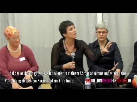 Treffen mit frauen in berlin