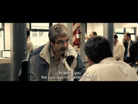 Wild Tales (2014) Trailer - Brilliant Argentinian Anthology Film (English Subtitles)