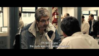 Wild Tales (2014) Trailer - Brilliant Argentinian Anthology Film (English subtitles)