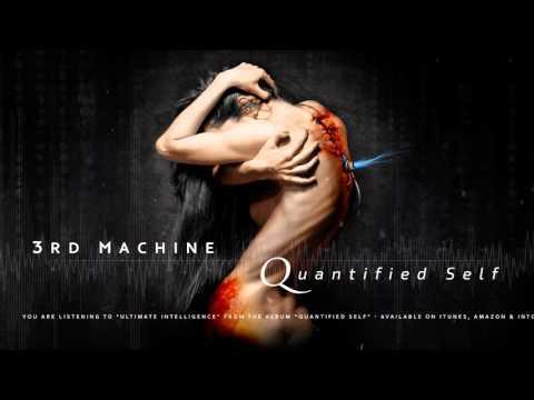3rd Machine - Ultimate Intelligence ft. Mark Jansen (Epica/Mayan)