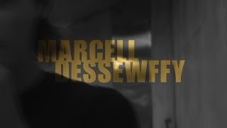 Marcell Dessewffy - SYNERGY (11/11)