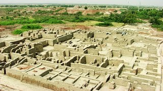 mohenjo-daro-101-national-geographic